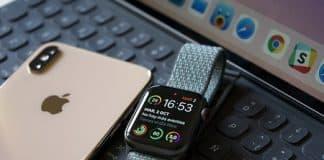 Apple vydalo iOS 13.4 a watchOS 6.2 v šiestej beta verzii!