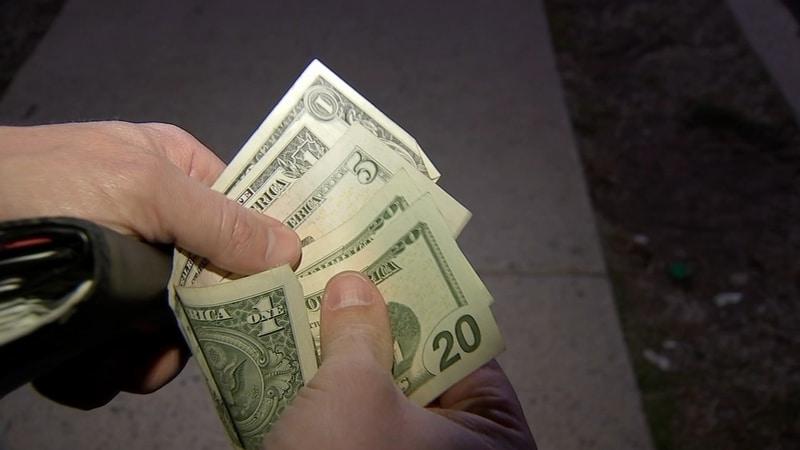 Apple Pay má teraz oveľa väčší zmysel, ako kedykoľvek inokedy!