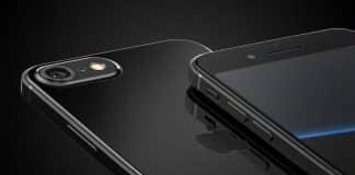 iPhone SE 2 (iPhone 9) možno nebude veľkolepo predstavený na Keynote.