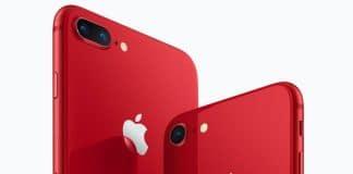 iPhone SE 2 (iPhone 9) príde aj vo väčšej verzii Plus!
