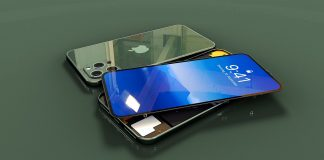 iPhone 12 mini bude pre mnohých stelesnením dokonalého zariadenia.