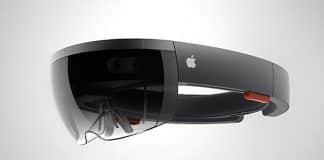 Apple chcelo kúpiť firmu Plessey. Tá si napokon vybrala ponuku od Facebooku.