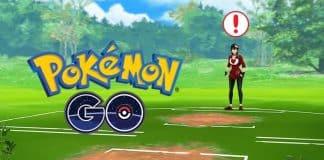 Pokémon GO sa prispôsobuje koronavírusu. Zahráte si aj doma.