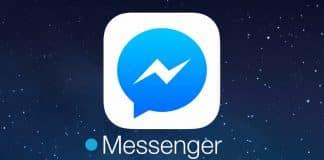 Facebook Messenger dostal dôležitú aktualizáciu. Všimli ste si?