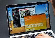Apple vydalo macOS Catalina 10.15.4 a tvOS 13.4 v šiestej beta verzii!