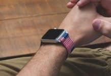 Unikol dizajn niektorých ciferníkov z watchOS 7!