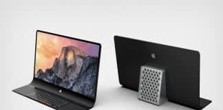 """Tento rok príde MacBook Pro 14"""" a tiež nový iMac!"""