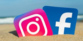 Facebook bude lepšie spolupracovať s Instagramom.