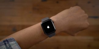 4 tipy, ako môžete relaxovať s vašimi Apple Watch.