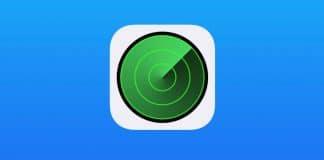 """Unikli novinky z kódu iOS 14. Značne sa vylepší funkcia """"Nájsť""""."""