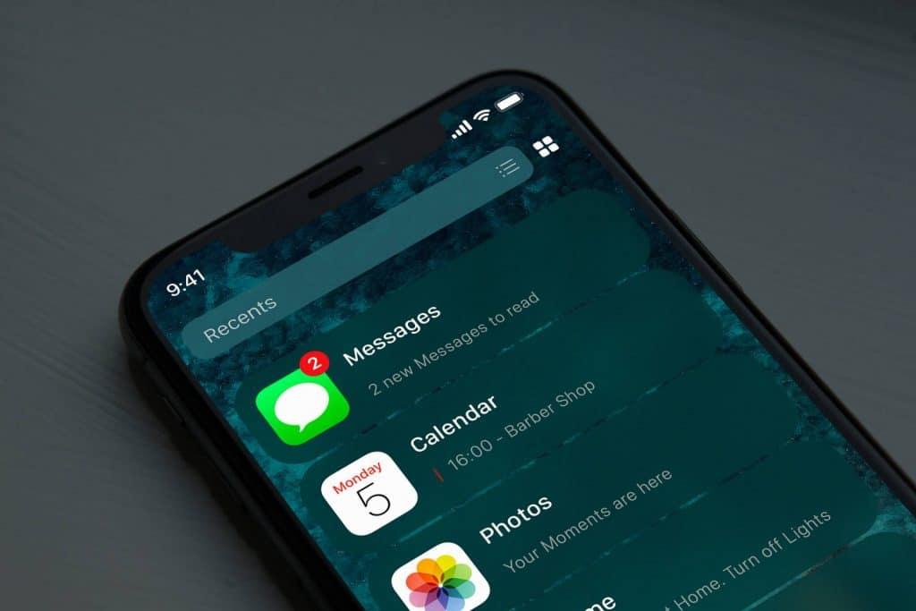 Takto bude vyzerať iOS 14. Objaví sa tu veľká novinka!