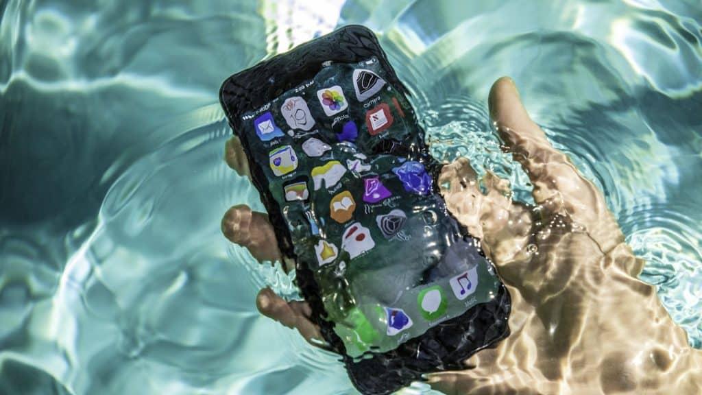 iPhone 12 môže vďaka tejto technológii predbehnúť aj Samsung Galaxy S20 Ultra!