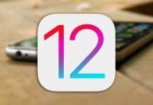 Apple vydalo iOS 12.4.6. Firma myslí na staršie zariadenia!