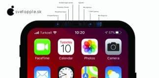 iPhone 12 Pro max no notch leak