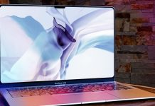 Apple predstaví vlastné procesory pre MacBooku už tento rok.