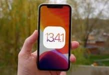 Apple už pracuje na iOS 13.4.1. Bude opravovať to, čo malo byť dávno vyriešené.