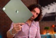 Petr Mára hodnotí nový iPad Pro 2020 v novom videu!