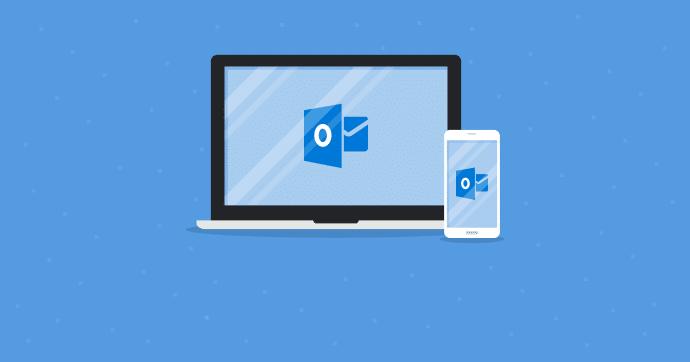 Aktualizácia Microsoft Outlook pre iOS prináša množstvo noviniek.