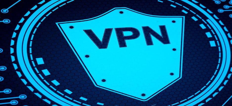 Čo je to VPN, ako funguje a na čo sa používa?