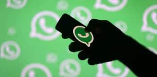 WhatsApp príde s novinkou, ktorá sa vám bude páčiť!