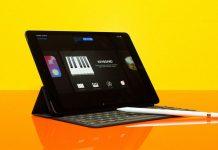 """iPad 10.2"""" - svetapple.sk"""
