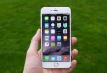 Používatelia starších iOS zariadení môžu byť v ohrození. Môže za to čínska skupina hackerov.