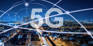 5G siete boli oficiálne vyhlásené za bezpečné!