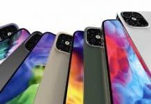 iPhone 12 by mal byť hotový vo fáze prototypu!