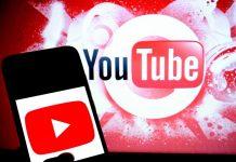YouTube bojuje proti koronavírusu ďalším spôsobom!