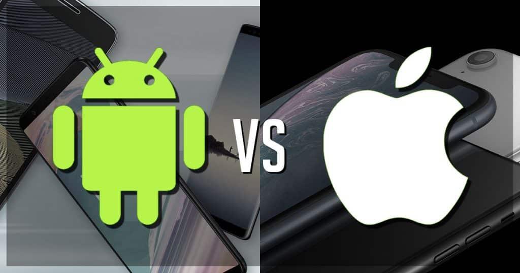 Nie sme ovečky. Máme len radi spôsoby, akými to robí Apple.