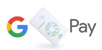 Google chce konkurovať Apple Card. V spoločnosti na tom pracujú.