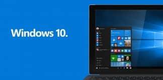 Windows 10 má problémy s aktualizáciami. Nič neopravujú...