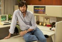 4 filmy o spoločnosti Apple, ktoré by ste nemali vynechať počas karantény.