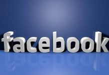 Facebook chcel nástroj na špehovanie iPhonu a iPadu!