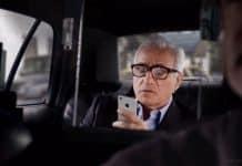 """""""Killers of the Moon Moon""""Martin Scorsese ponúka Apple TV+ a Netflixu nový film, v ktorom hrá Leonardo DiCaprio."""