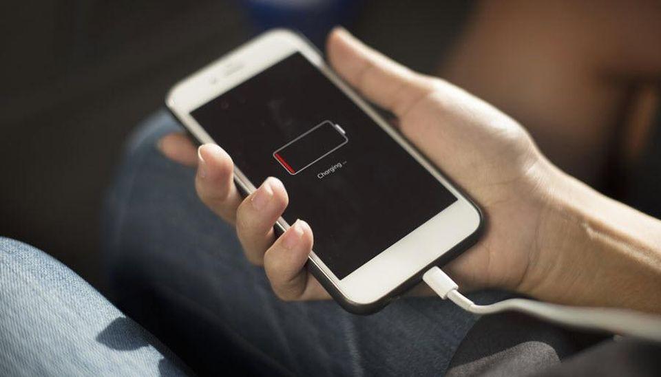 Ako je na tom iOS 13.4.1 s výdržou batérie?