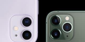 Na iPhone bolo možné hacknúť fotoaparát. Hacker za to dostal 69 500€!