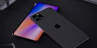 iPhone 12/12 Pro - Prečo Apple nemôže odstrániť notch?
