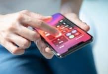 Máte problémy s iPhonom? Vyskúšajte týchto 6 tipov.