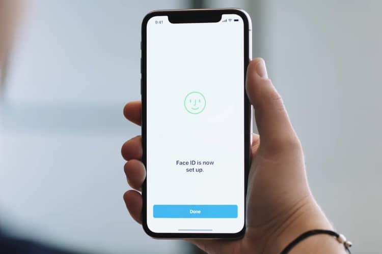 Apple vylepší v iOS 14 kľúčenku