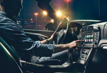 Porsche prináša pre staré modely moderné rádia s CarPlay!