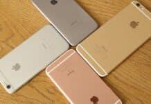 Prečo je iPhone SE 2. generácie ideálnym pre majiteľa iPhonu 6 alebo 6S?