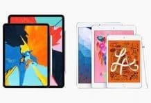 Ktorý iPad je pre vás ten najlepší? Nájdite ho spolu snami!