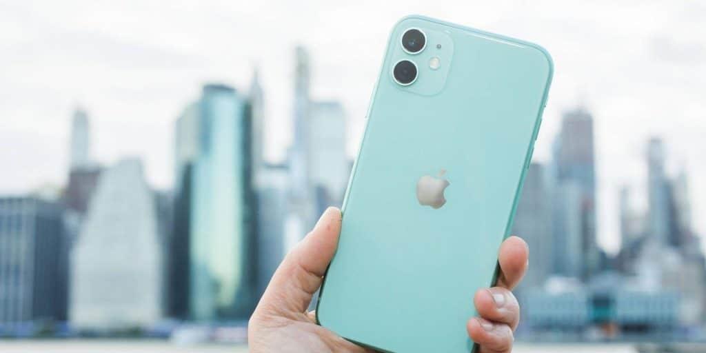 3 dôvody, prečo je pre vás iPhone 11 ideálnym smartfónom.