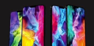 iPhone 12 cena - Unikli prvé informácie o tom, koľko bude novinka stáť.