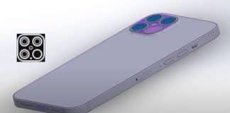 Applu unikol presný dizajn iPhonu 12 Pro Max. Bude mať zaujímavé novinky.