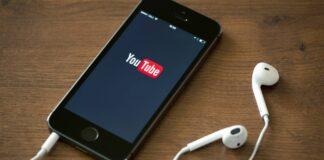 Návod: Ako počúvať hudbu z YouTube na pozadí v iPhone?