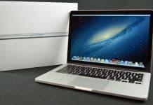 Ak máte MacBook Air/ Pro 2013/2014, čoskoro mu skončí podpora.