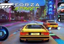 Na iOS miery Forza Street. Zahráte si ju už 5. mája!