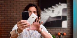 Petr Mára o novom iPhone SE 2. generácie.